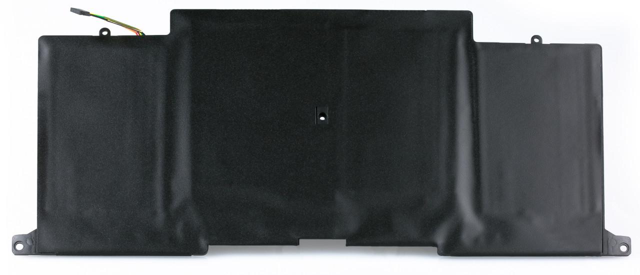 Akku fĂĽr Asus ZenBook UX31 Ultrabook, UX31A Ultrabook, UX31E Ultrabook, wie C...