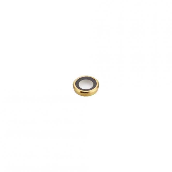 Kamera Linse fĂĽr iPhone 6, gold
