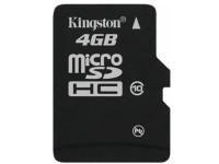 SP-MSD-4GB-C10-oA