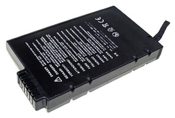 Akku für Samsung V20-Serie, P28, T10