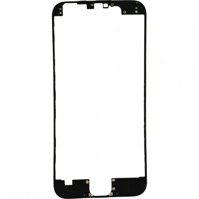 Displayrahmen fĂĽr iPhone 6, schwarz