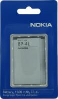 AK-NO-BP-4L-BL