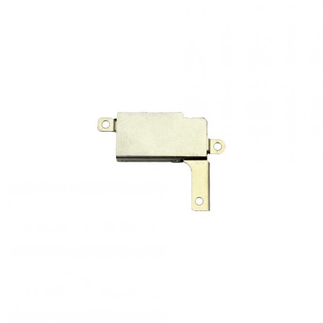 Apple Vibrationsmotor für iPhone 6 Plus