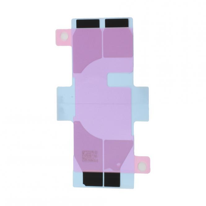 Akku-Klebestreifen für iPhone XR