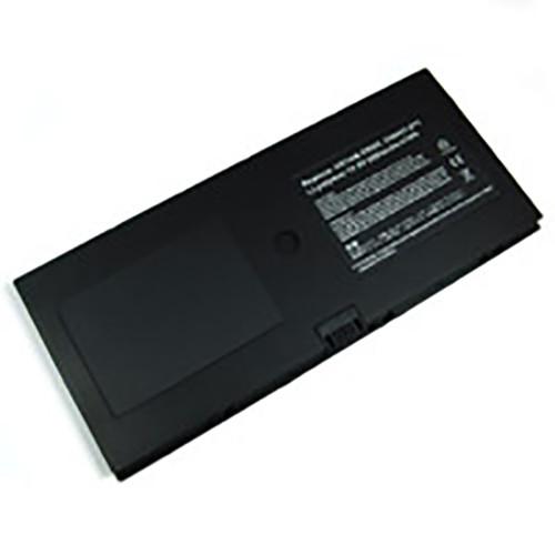 Akku für Hewlett-Packard ProBook 5310m, 5320m, wie 538693-271, 538693-961, 580956-001, 2800mAh
