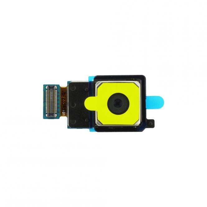 Haupt-Kamera-Modul 16MP fĂĽr Samsung Galaxy S6 G920F