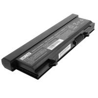 AKN-805109