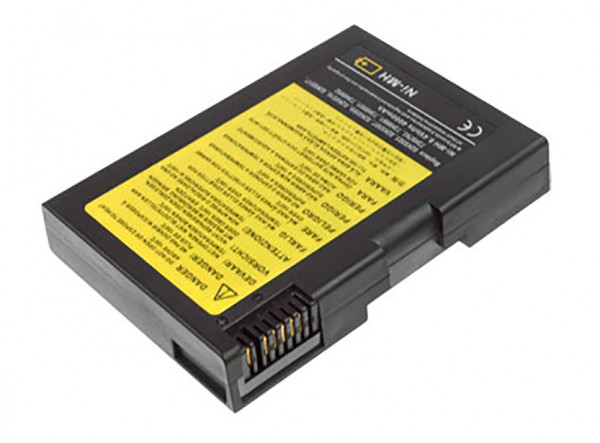 Akku für IBM ThinkPad 380/2635