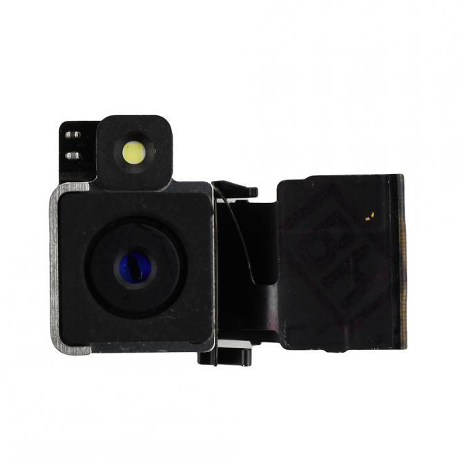 Apple Kamera-Modul für iPhone 4S