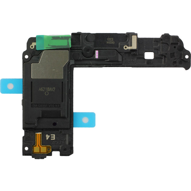 Lautsprecher Modul für Samsung Galaxy S7 Edge G935F