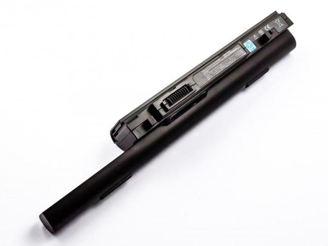 Hochleistungs-Akku für Dell Studio XPS 16, 1640, 1645, wie 312-0814, U011C, 6...
