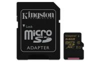 SP-MSD-64GB