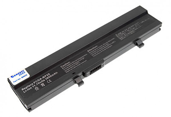 Akku für Sony Vaio PCG-SR33/11