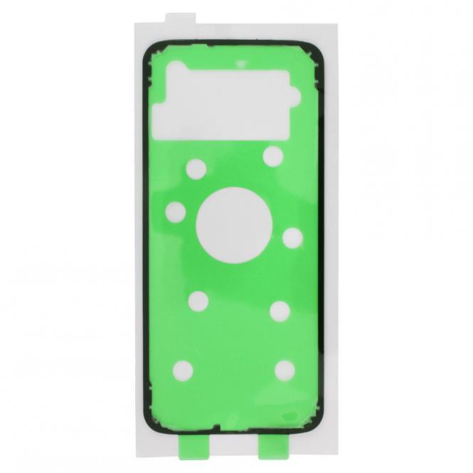 Akku Klebestreifen Sticker für Samsung Galaxy S8 Plus G955F