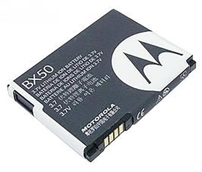 Akku Original Motorola für MOTORAZR2, V9, V9x, Z9, ZN5