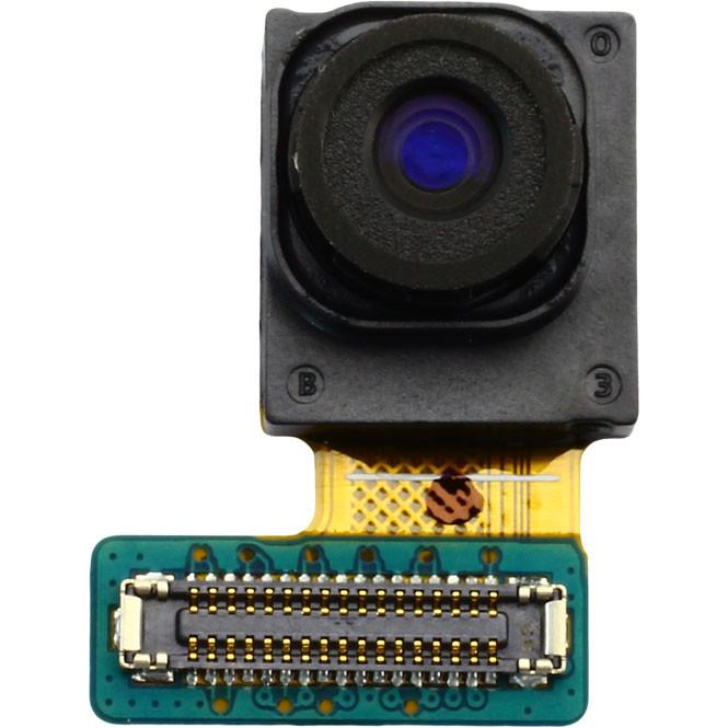 Front-Kamera-Modul 5MP für Samsung Galaxy S7 G930F und S7 Edge G935F, wie GH9...