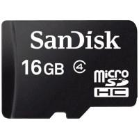 SP-MSD-16GB-C4-oA