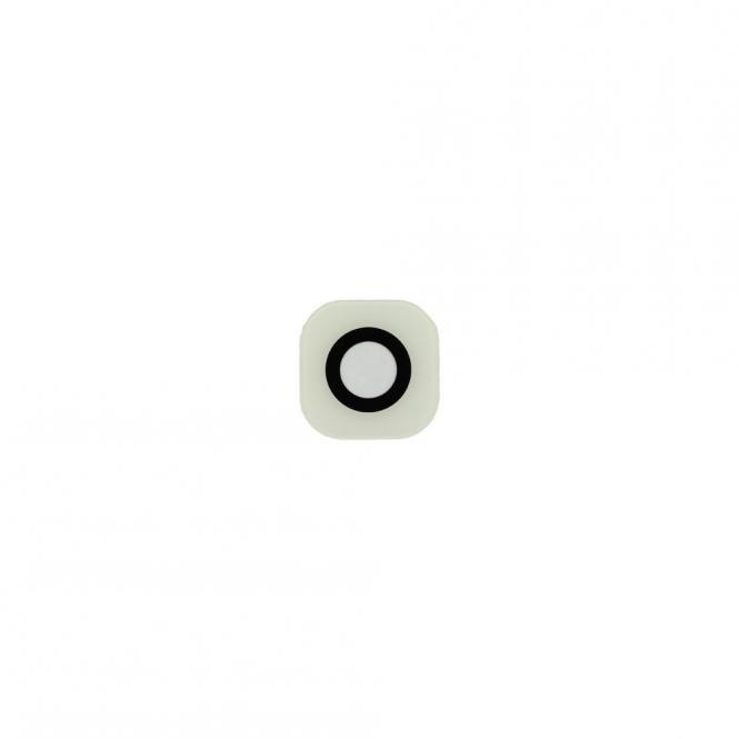 Kamera Fenster für Samsung Galaxy S6 G920F und S6 Edge G925F, weiß, wie GH64-...