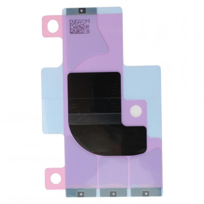 Apple Akku-Klebestreifen für iPhone X