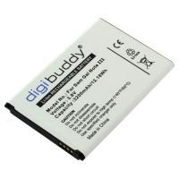 AK-SA-N9005-NFC