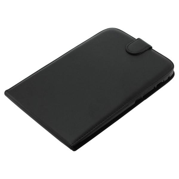 Flipcase für Samsung N5100 Galaxy Note 8.0