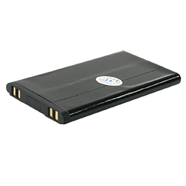 b2070 lg handy smartphone akkus akkus. Black Bedroom Furniture Sets. Home Design Ideas