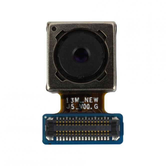Haupt-Kamera-Modul 13MP für Samsung Galaxy J5 J510