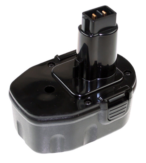 BLACK & DECKER Akku wie Black&Decker PS-140, Dewalt DW9094, 14.4V, 2Ah, Ni-MH