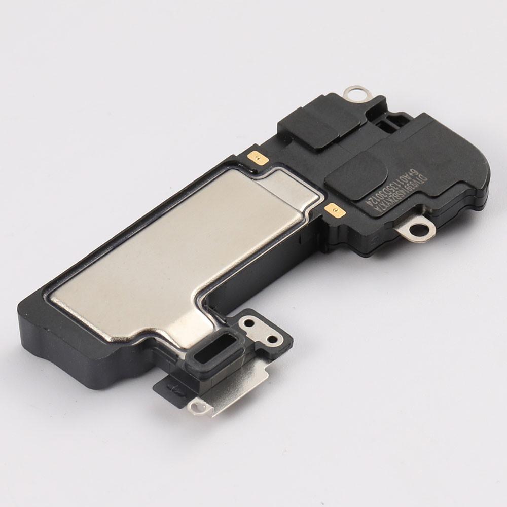 Apple Ohrmuschel, passend für iPhone 11 Pro Max