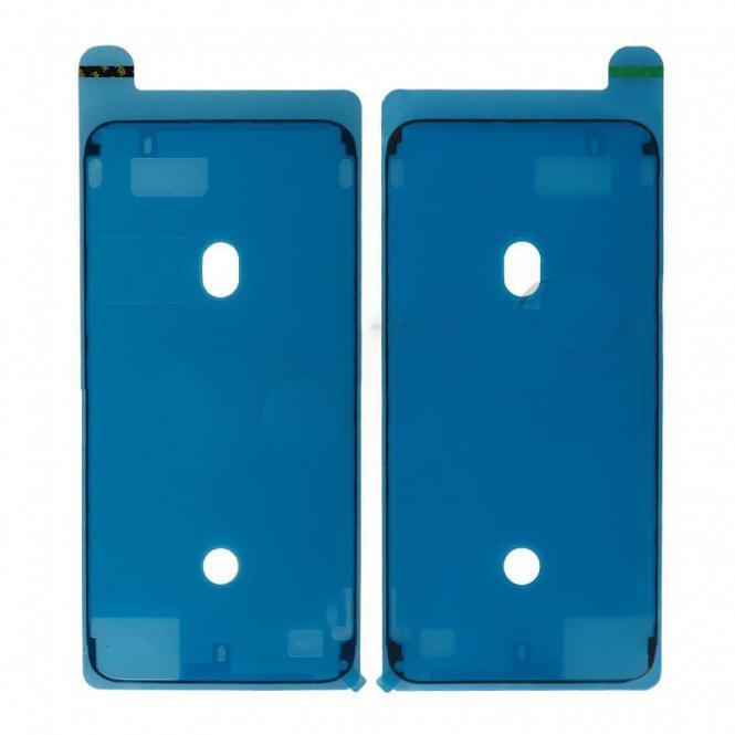 Display Klebedichtung für Samsung Galaxy S8 G950F
