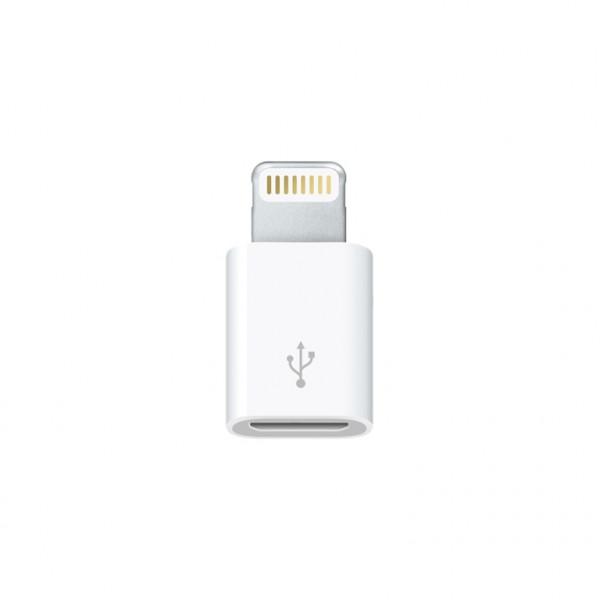 Lightning-Adapter