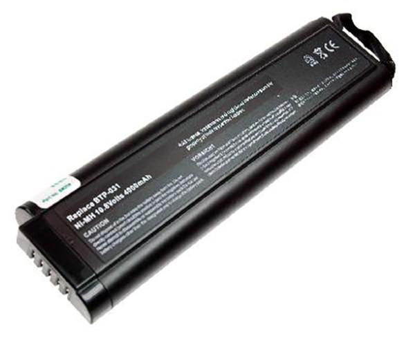 Akku für Acer Extensa 390