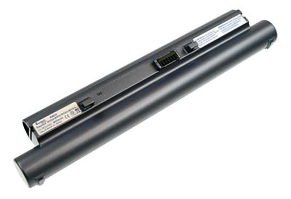 Akku für Sony Vaio PCG-505, 4400 mAh