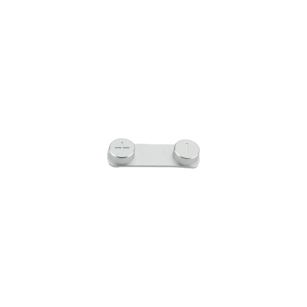 Apple Lautstärketaste für iPhone 5