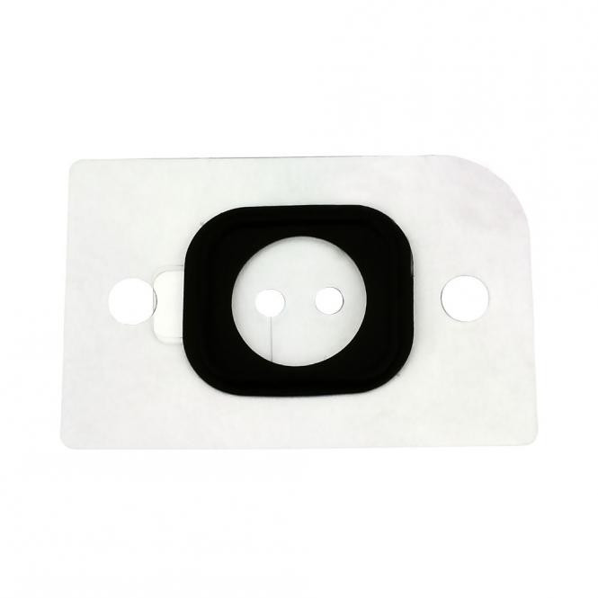 Apple Gummi Dichtung für Home Button iPhone 5 und 5C