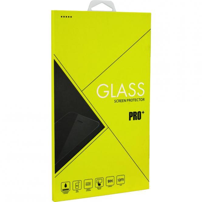 Displayschutz-Glas für Apple iPhone 7 und iPhone 8, aus gehärtetem 0,3 mm spe...
