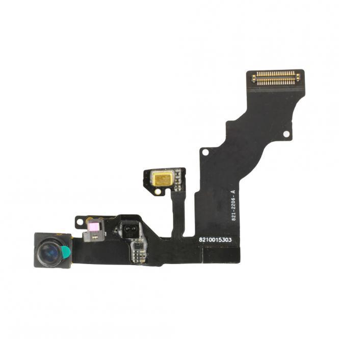 Front-Kamera-Modul 5 MP fĂĽr iPhone 6S Plus