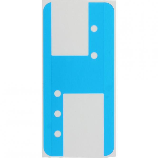 Akku Klebestreifen Sticker für Samsung Galaxy S6 G920F, wie GH81-12820A