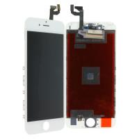 ET-AP-IP6S-130898