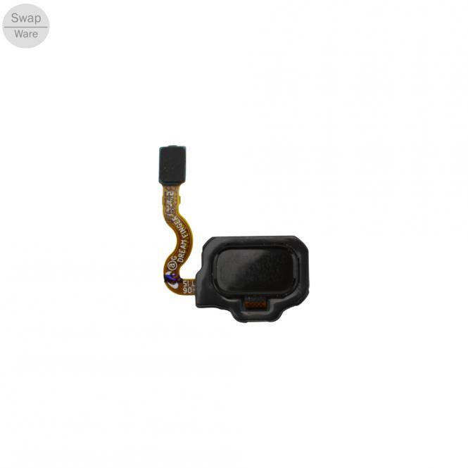 Fingerabdrucksensor mit Flexkabel für Samsung Galaxy S8 G950 und S8 Plus G955...