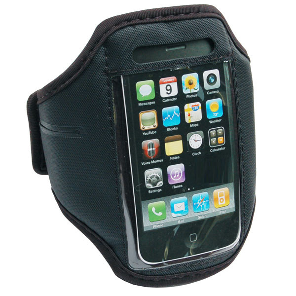 Sport Armband fĂĽr Apple iPhone 3G/3GS