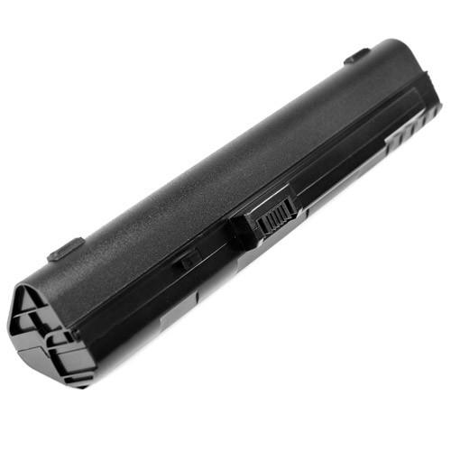 Hochleistungs-Akku für Acer Aspire One A110, A150, D150, D210, D250, LT10, LT...