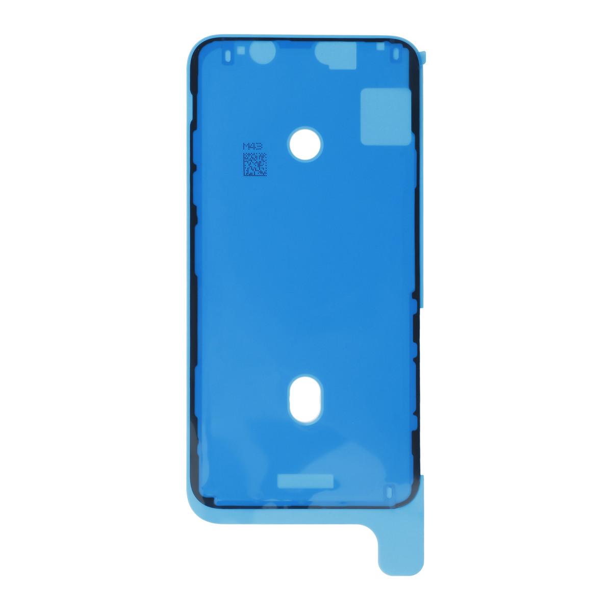 Apple LCD-Klebestreifen, passend für iPhone 11 Pro Max