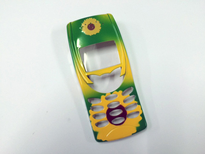Gehäuseschale Nokia 8210
