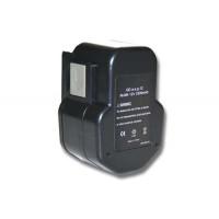 AKW-800104562