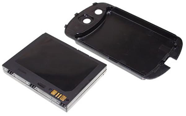 Akku für T-Mobile MDA Pro, dick, Hochleistung