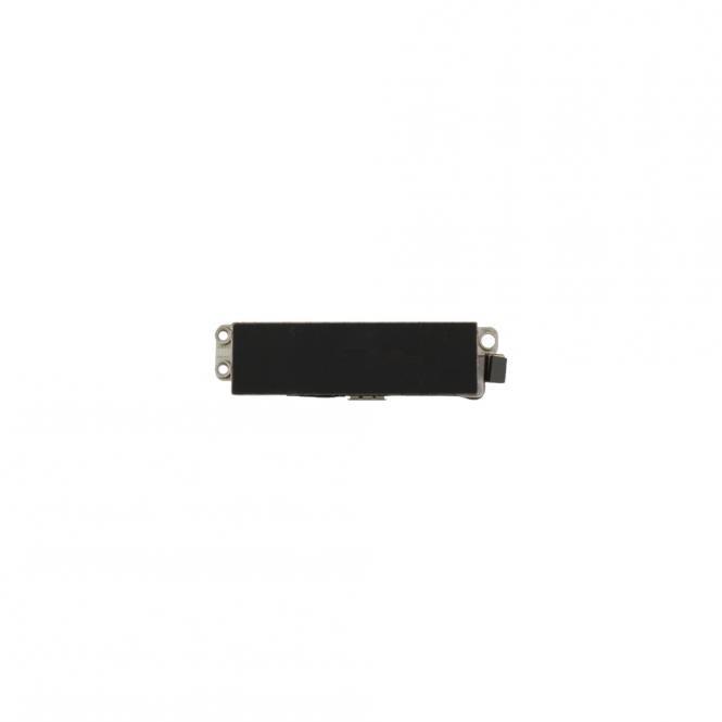 Apple Vibrationsmotor für iPhone 8 Plus