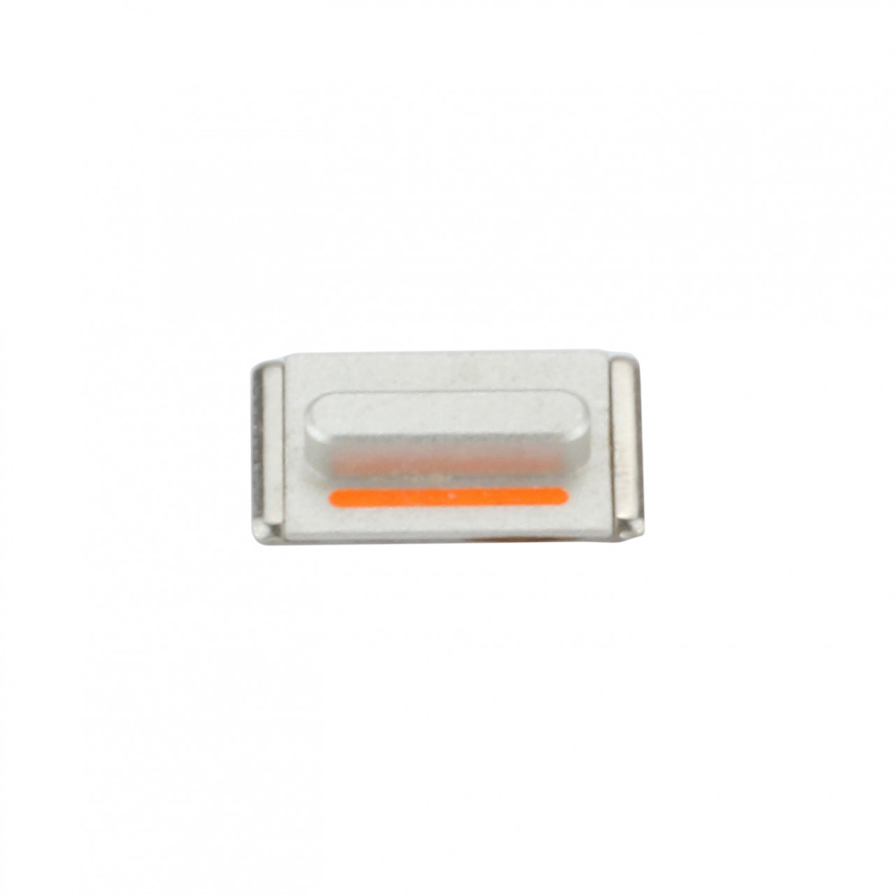 Apple Stumm- / Lautlostaste, passend für iPhone 5