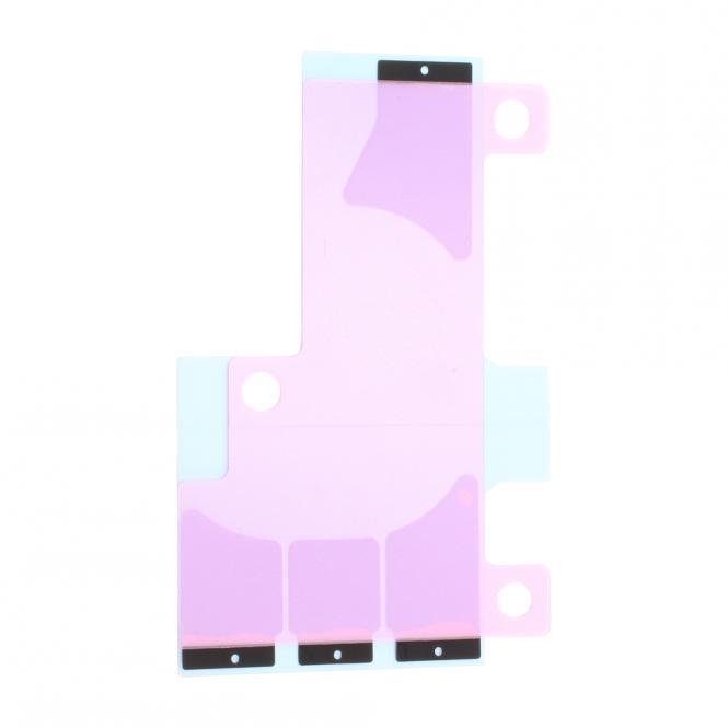 Akku-Klebestreifen für iPhone XS