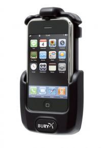 THB Bury Halterset THB Take & Talk DSP Bluetooth für Apple iPhone